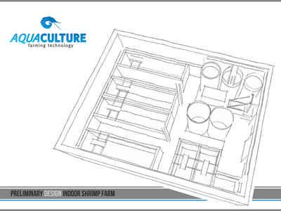 AquaCulture - References