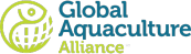 Member of Global Aquaculture Alliance